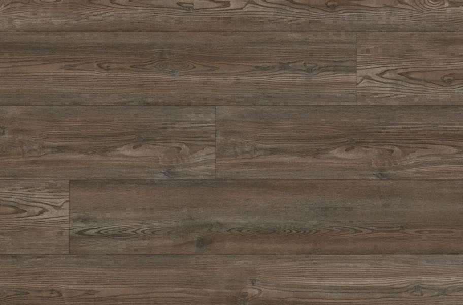 "COREtec Plus Premium 7"" Waterproof Vinyl Planks - Keystone Pine"
