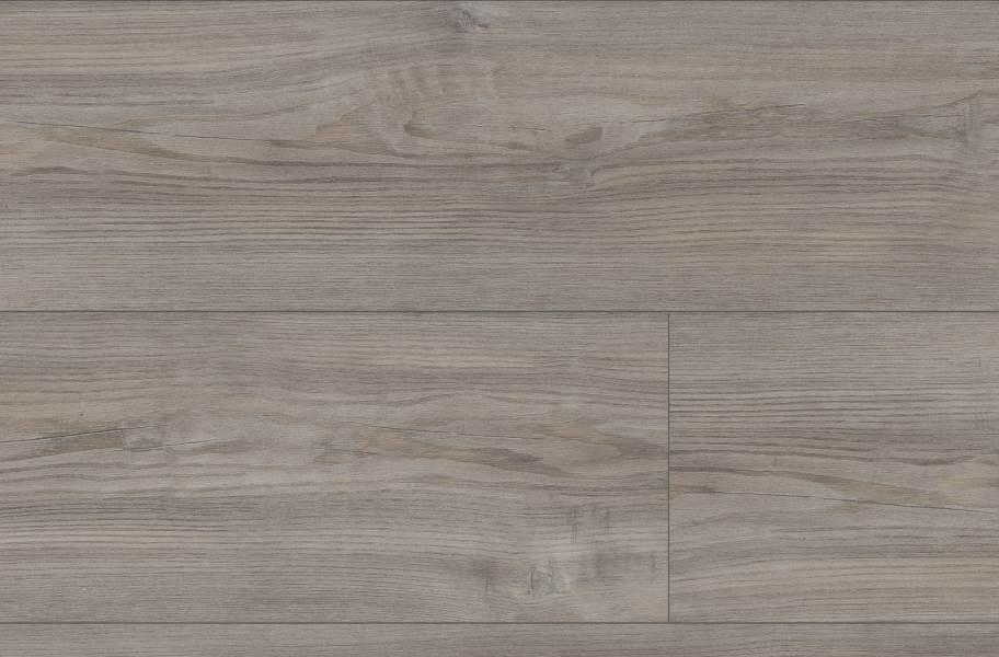 "COREtec Plus Premium 7"" Waterproof Vinyl Planks - Bravado Pine"