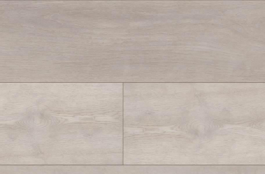 """COREtec Plus Premium 7"""" Waterproof Vinyl Planks - Spirit Oak"""