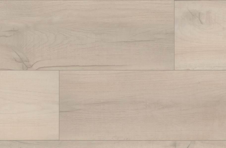 """COREtec Plus Premium 7"""" Waterproof Vinyl Planks - Pinnacle Oak"""