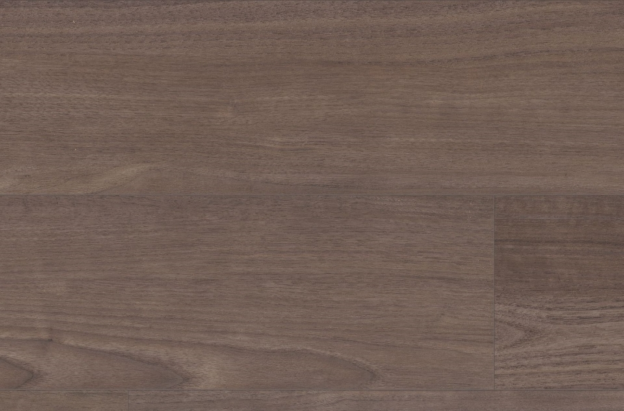 "COREtec Plus Premium 7"" Waterproof Vinyl Planks - Dora Walnut"