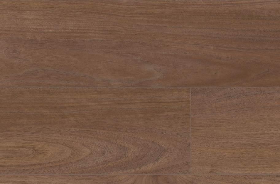 "COREtec Plus Premium 7"" Waterproof Vinyl Planks - Ralston Walnut"