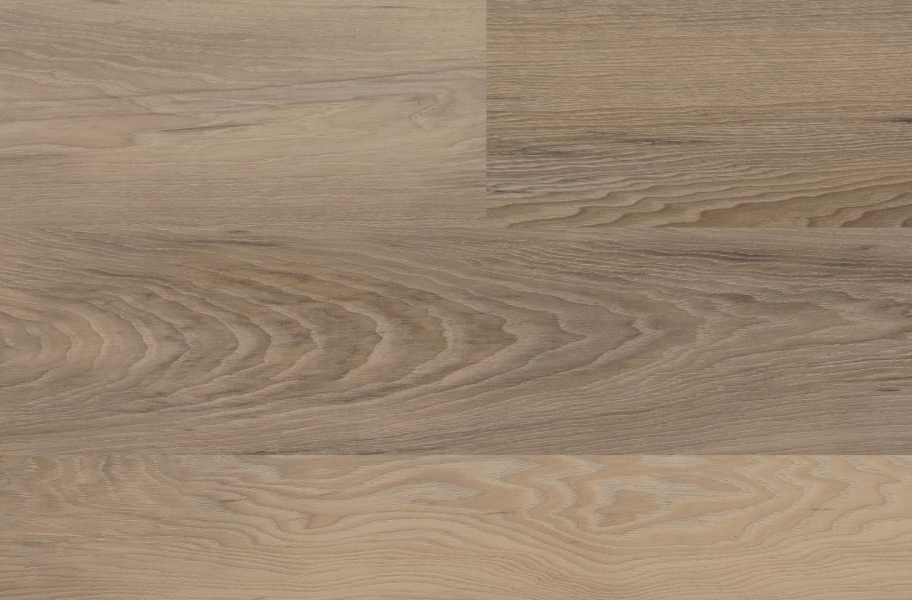 "COREtec One Plus 6"" Waterproof Vinyl Planks - Brawley Chestnut"