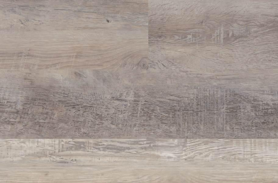 """COREtec One Plus 6"""" Waterproof Vinyl Planks - Caspian Oak"""