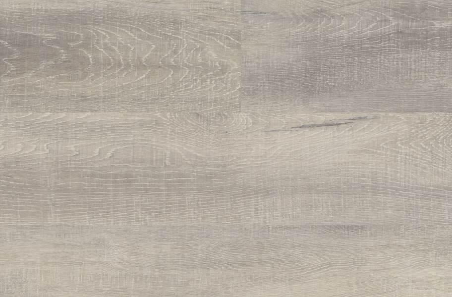 """COREtec One Plus 6"""" Waterproof Vinyl Planks - Deep Lake Oak"""