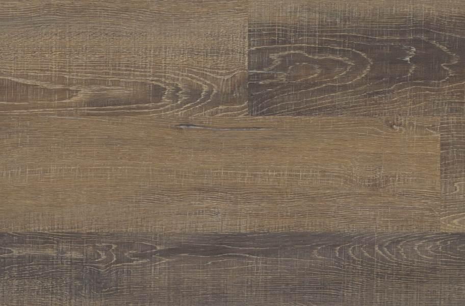 """COREtec One Plus 6"""" Waterproof Vinyl Planks - Jericho Oak"""