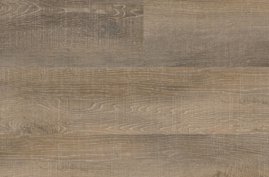 """COREtec One Plus 6"""" Waterproof Vinyl Planks - Laguna Beach Oak"""