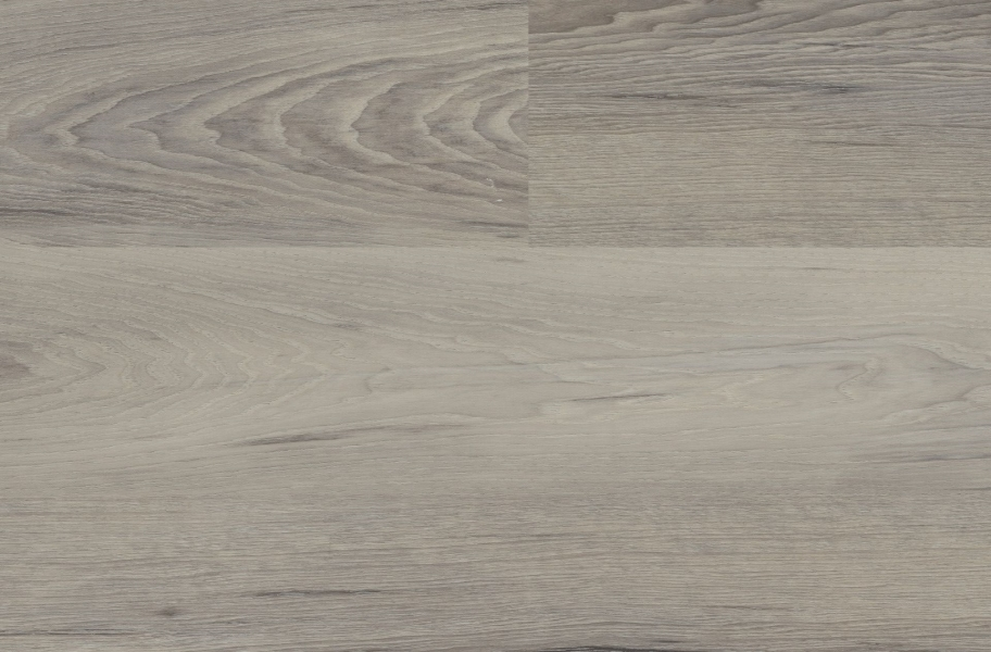 "COREtec One Plus 6"" Waterproof Vinyl Planks - Rialto Chestnut"