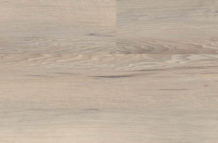 "COREtec One Plus 6"" Waterproof Vinyl Planks - Ventura Chestnut"