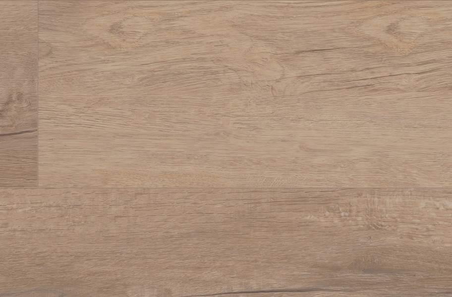 COREtec Grande Waterproof Vinyl Planks - Goldin Oak