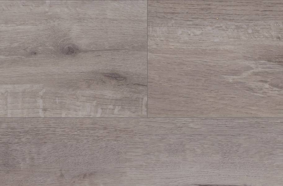 COREtec Grande Waterproof Vinyl Planks - Hamra Oak