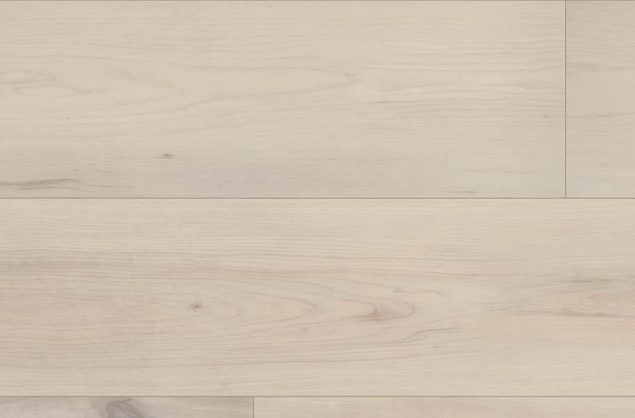 COREtec Grande Waterproof Vinyl Planks - Khalifa Oak