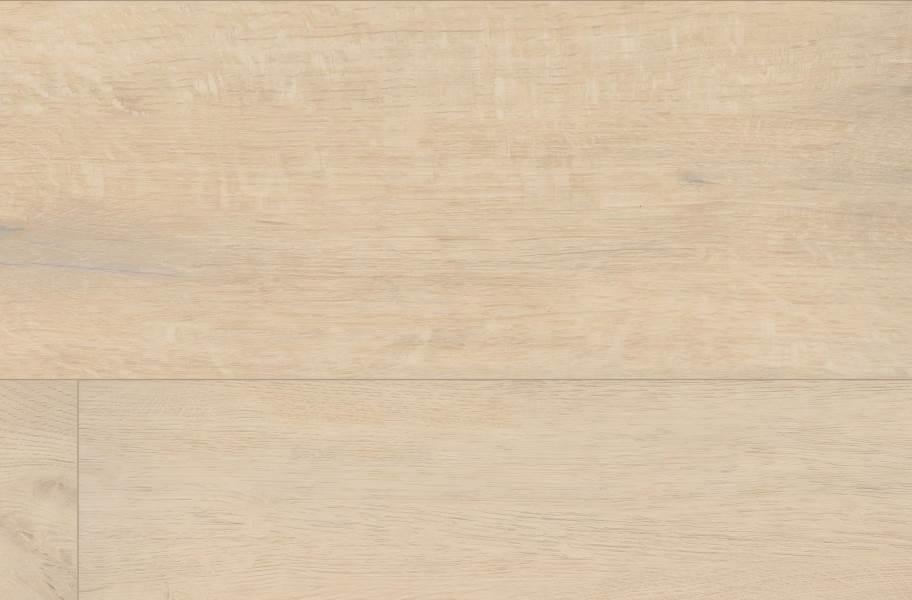 COREtec Grande Waterproof Vinyl Planks - Makkah Oak
