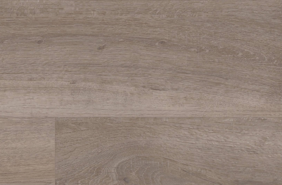 COREtec Grande Waterproof Vinyl Planks - Marina Oak