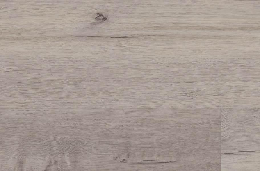 COREtec Grande Waterproof Vinyl Planks - Vista Oak