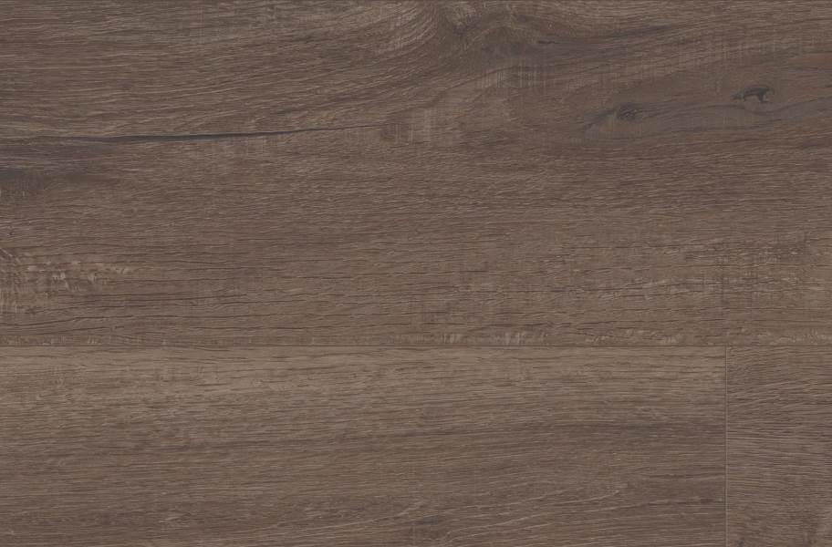COREtec Grande Waterproof Vinyl Planks - Willis Oak