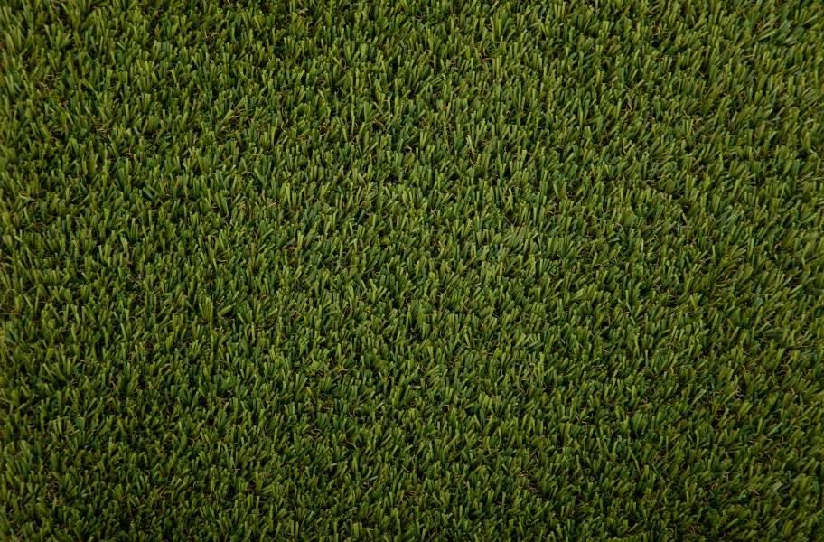 Pet Safe Turf Rolls - Field/Apple Green