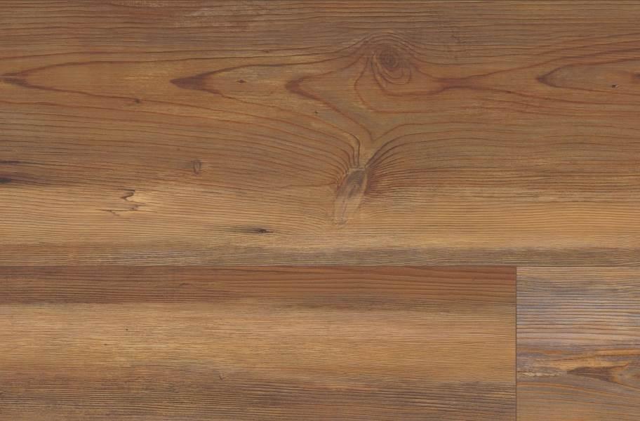 COREtec Plus XL Enhanced Waterproof Vinyl Planks - Appalachian Pine