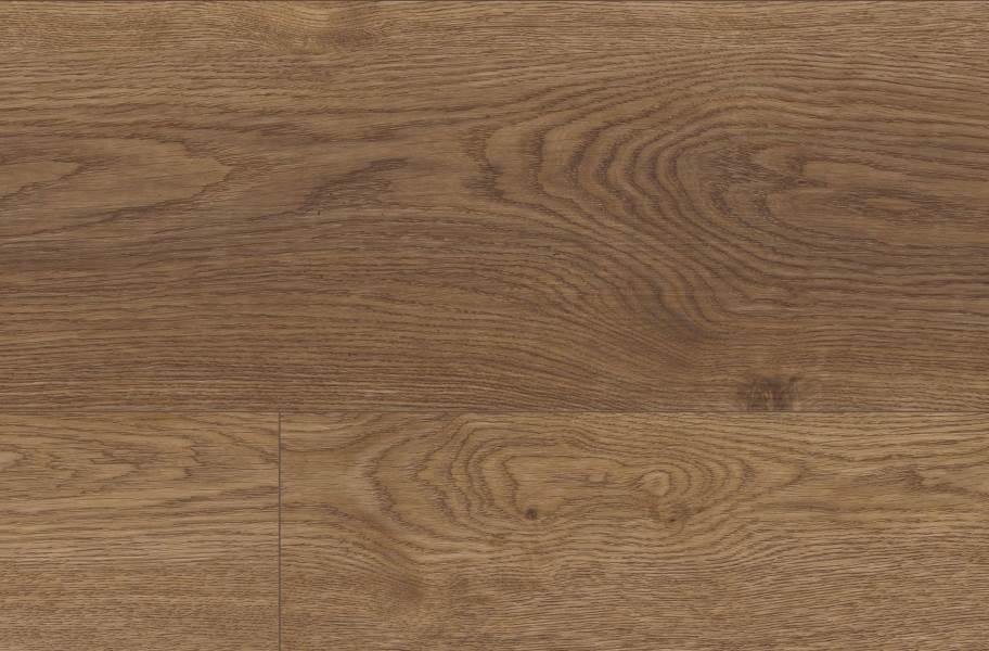 COREtec Plus XL Enhanced Waterproof Vinyl Planks - Arvon Oak