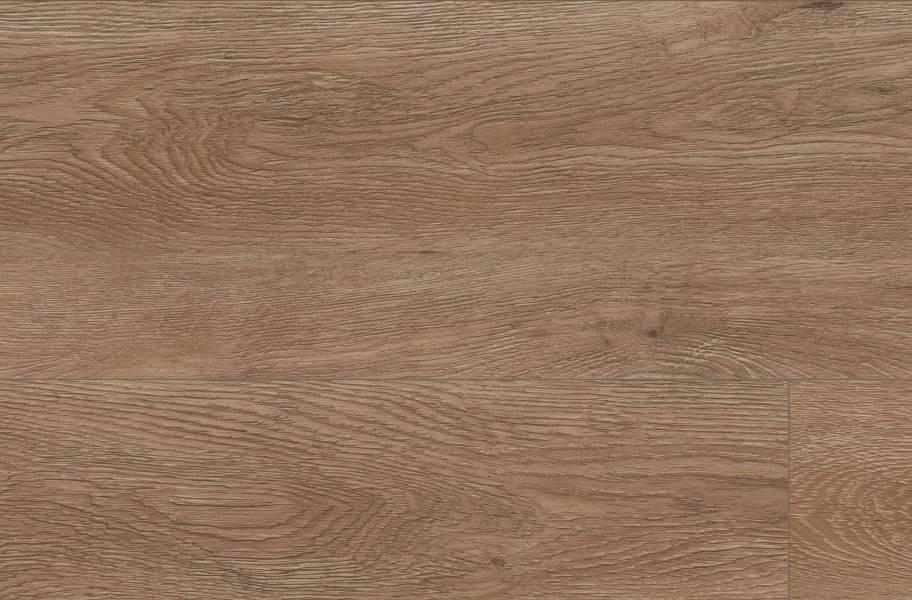 COREtec Plus XL Enhanced Waterproof Vinyl Planks - Fairweather Oak