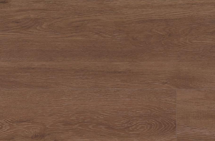 COREtec Plus XL Enhanced Waterproof Vinyl Planks - Harrison Oak