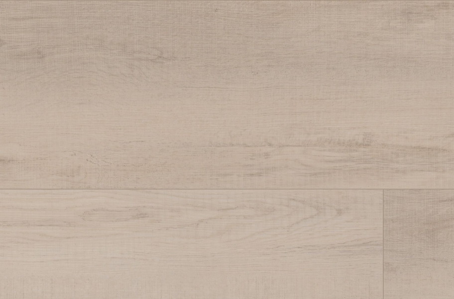 COREtec Plus XL Enhanced Waterproof Vinyl Planks - Hayes Oak