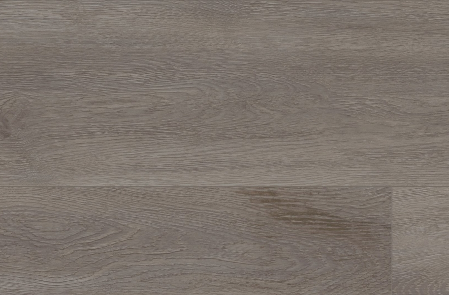 COREtec Plus XL Enhanced Waterproof Vinyl Planks - Logan Oak