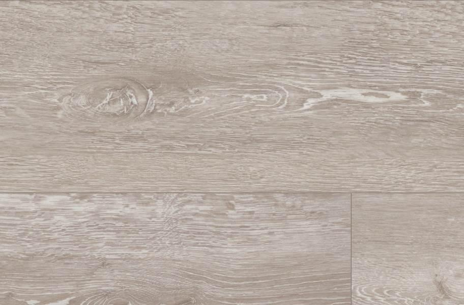 COREtec Plus XL Enhanced Waterproof Vinyl Planks - Rainier Oak