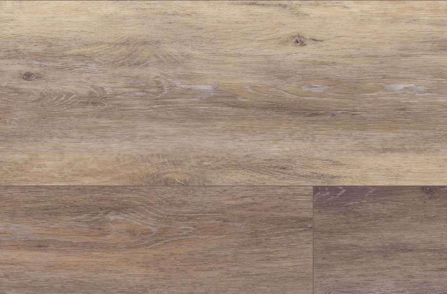 COREtec Plus XL Enhanced Waterproof Vinyl Planks - Twilight Oak