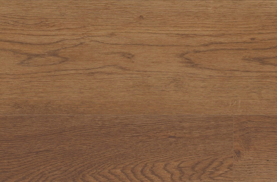 COREtec Plus XL Enhanced Waterproof Vinyl Planks - Venado Oak