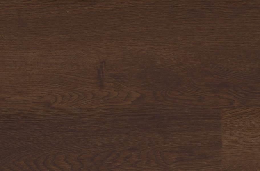 COREtec Plus XL Enhanced Waterproof Vinyl Planks - Williamson Oak