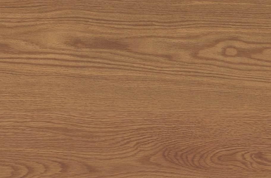 COREtec Plus XL Enhanced Waterproof Vinyl Planks - Wind River Oak