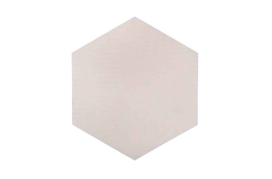 ReDesign Scandinavian Acoustic Wall Tiles  - Back