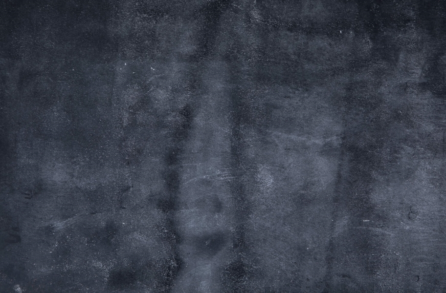 4' EPDM Rubber Sheet - Commercial Grade - 50A