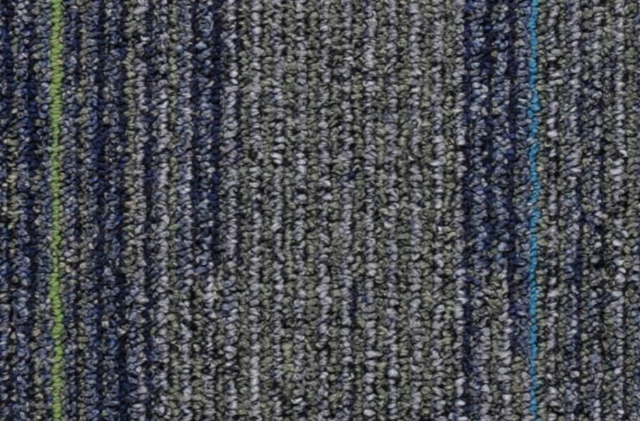 Mohawk Allocation II Carpet Tile - Embrace