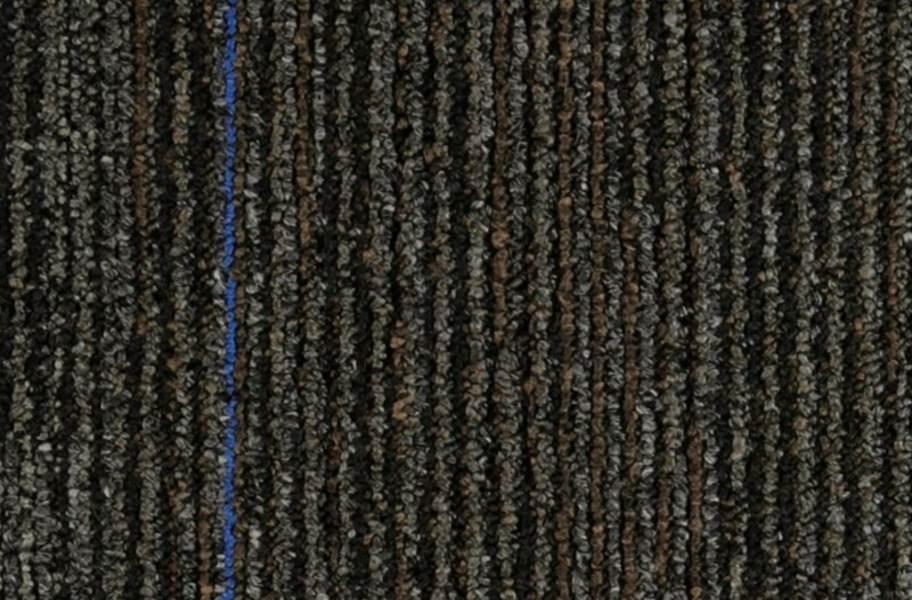 Mohawk Allocation II Carpet Tile - Allotment