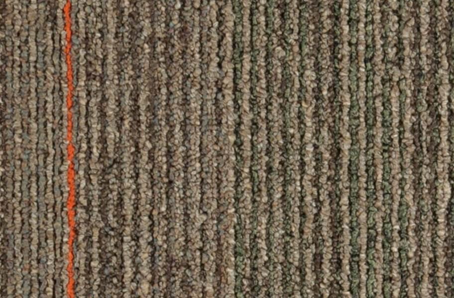 Mohawk Allocation II Carpet Tile - Bequest