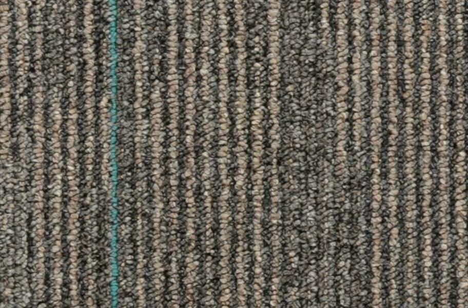 Mohawk Allocation II Carpet Tile - Consent