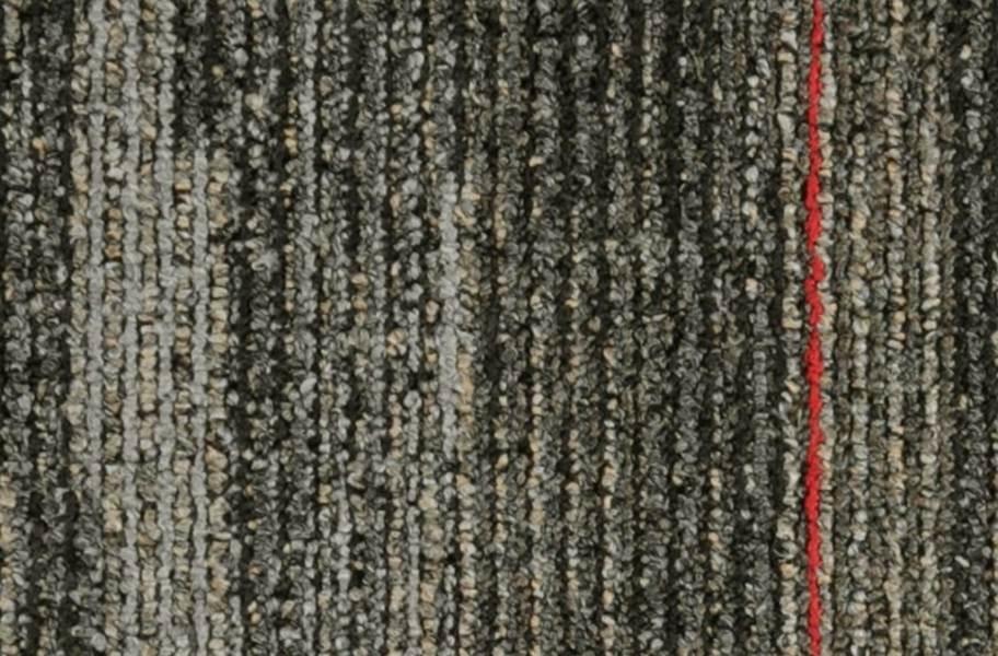 Mohawk Allocation II Carpet Tile - Assent