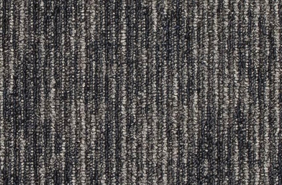 Mohawk Bold Thinking Carpet Tile - Shape