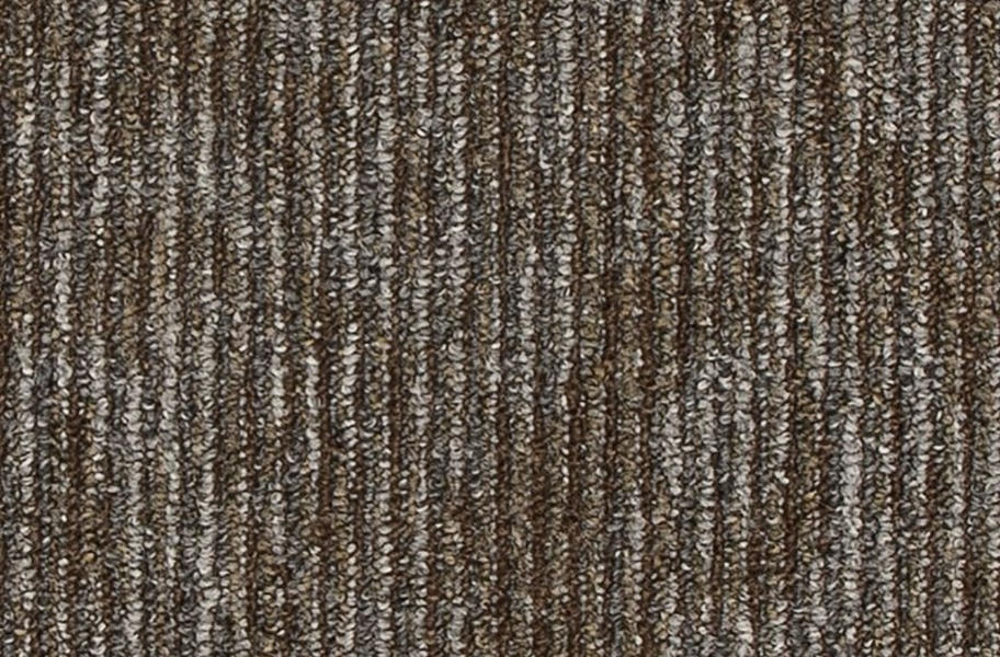 Mohawk Bold Thinking Carpet Tile - Fission