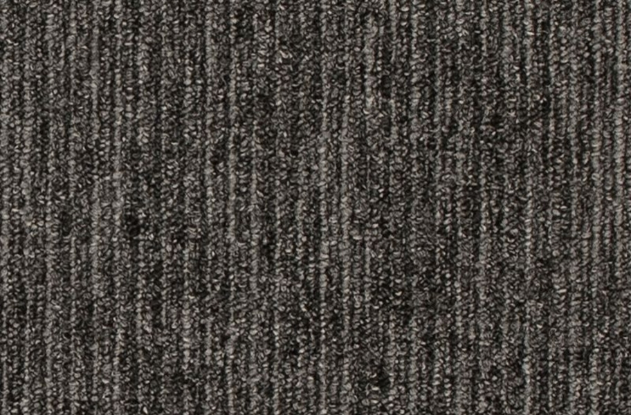 Mohawk Bold Thinking Carpet Tile - Seal