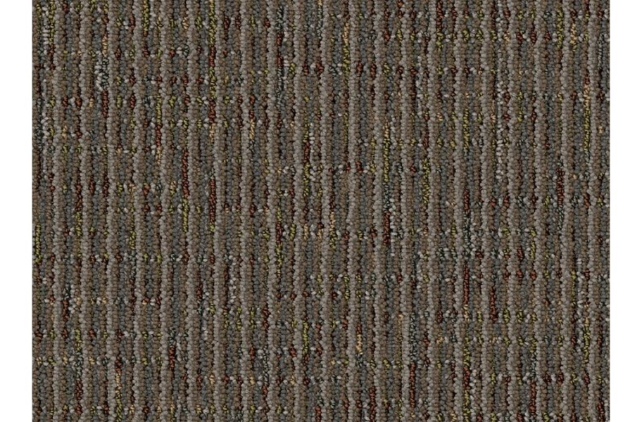 Mohawk Clarify Carpet Tile - Resolve