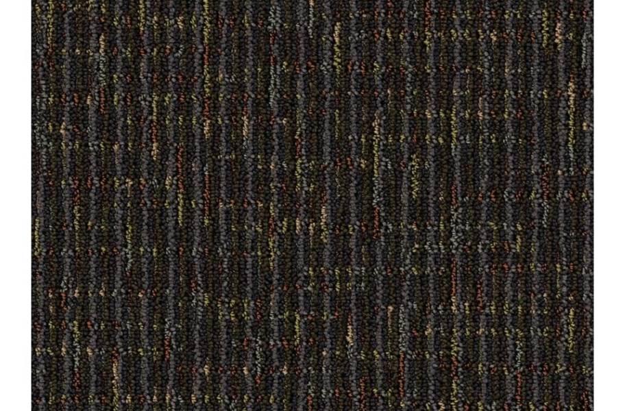 Mohawk Clarify Carpet Tile - Analyze
