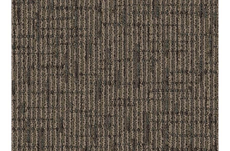 Mohawk Clarify Carpet Tile - Describe