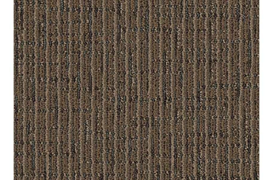 Mohawk Clarify Carpet Tile - Persuade