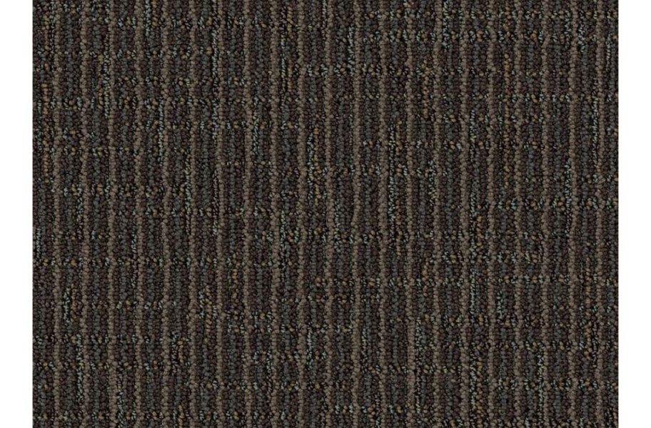 Mohawk Clarify Carpet Tile - Adjure