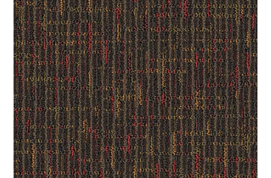 Mohawk Clarify Carpet Tile - Designate
