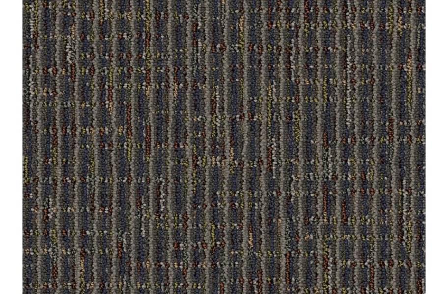 Mohawk Clarify Carpet Tile - Outline