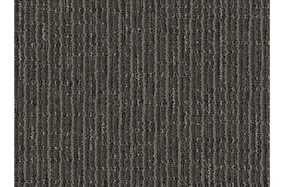 Mohawk Clarify Carpet Tile - Diagram